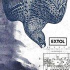 EXTOL The Blueprint Dives album cover