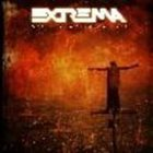 EXTREMA Set the World on Fire album cover