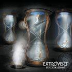 EXTROVERT Восхождение album cover