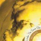 EXTROVERT Under The Same Sky album cover