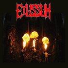 EXUSSUM Exussum album cover