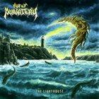 EYE OF PURGATORY The Lighthouse album cover