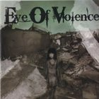 EYE OF VIOLENCE The Tears of the Victims album cover