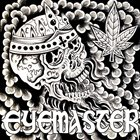 EYEMASTER No Law Beyond album cover