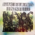 FACEDOWNINSHIT Concrete World album cover