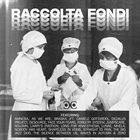FACEYOURFEARS Raccolta Fondi album cover