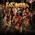 FACÍNORA Hell Is Here album cover