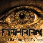 FAHRAN Chasing Hours album cover