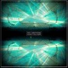 FAIL EMOTIONS Dance Macabre album cover