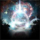 FAIL EMOTIONS Speed Of Light album cover