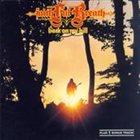 FAITHFUL BREATH Back on My Hill album cover
