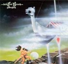 FAITHFUL BREATH Gold 'n' Glory album cover