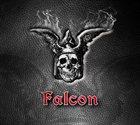 FALCON Falcon album cover