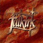 FALKIRK Falkirk album cover