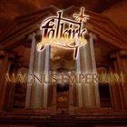 FALKIRK Magnus Imperium album cover
