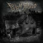FALLEN APOLLO Faith And Filth album cover