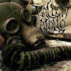 FALLEN APOLLO Hollow Man album cover