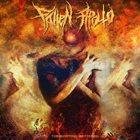 FALLEN APOLLO The Rotting Wretched album cover