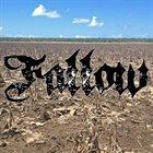 FALLOW Demo album cover