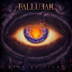 FALLUJAH Undying Light album cover