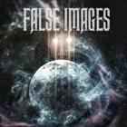 FALSE IMAGES False Images album cover