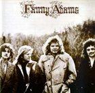 FANNY ADAMS Fanny Adams album cover