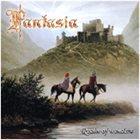 FANTASIA Realm of Wonders album cover