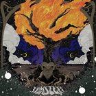 FARSEER Farseer album cover