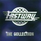 FASTWAY The Collection album cover