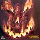 FASTWAY Trick Or Treat album cover