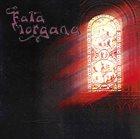 FATA MORGANA Fata Morgana album cover