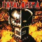 FATAL OPERA Fatal Opera album cover
