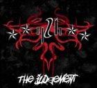 FATALACT The Judgement album cover