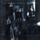 FATES WARNING — A Pleasant Shade Of Gray album cover