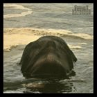 FATHER SATURNUS Knivar album cover