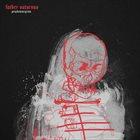 FATHER SATURNUS Pradosnegros album cover