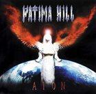 FATIMA HILL Aion album cover