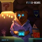FEED THE BEARS Habitat II album cover