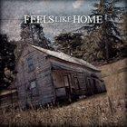 FEELS LIKE HOME Integrity album cover