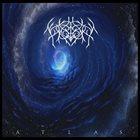 FEIGN (ME) Atlas album cover