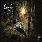 FEJD Eifur album cover