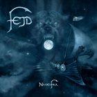 FEJD Nagelfar album cover