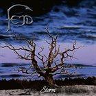 FEJD Storm album cover