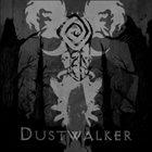 FEN Dustwalker album cover