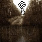 FEN The Malediction Fields album cover