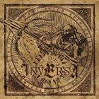 FIDES INVERSA Hanc Aciem Sola Retundit Virtus (The Algolagnia Divine) album cover