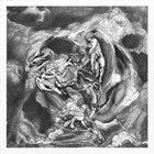 FIDES INVERSA Rite of Inverse Incarnation album cover