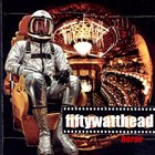 FIFTYWATTHEAD Horse album cover