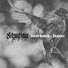 FILSUFATIA Buried Beneath & Forgotten album cover