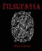 FILSUFATIA Myan Luradh album cover